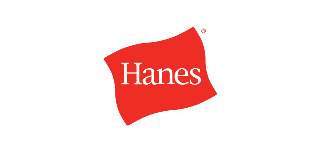 Hanes-Red-Flag