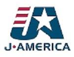 J.America_logo