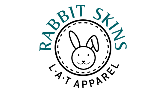 Rabbit-Skins-apparel