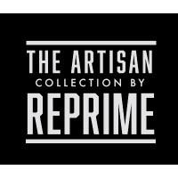 artisan-collection-by-reprime