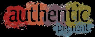 authentic-pigment