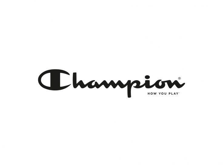 champion-brands-tee-shirts