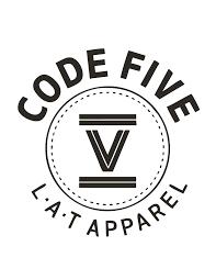 code-five-logo-NEW