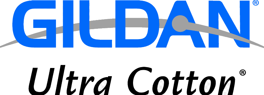 gildan-ultra-cotton