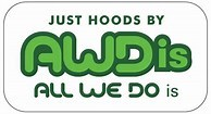 just-hoods-all-we-do
