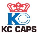 kc-cap-logo