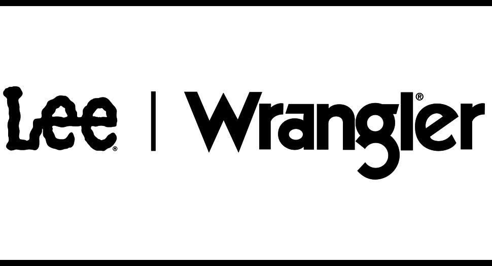lee-wrangler