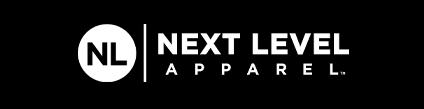 next-level-apparel