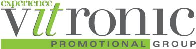 vitronic_logo