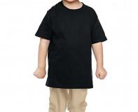 Toddler Tee Shirts
